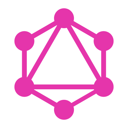GraphiQL - beta icon